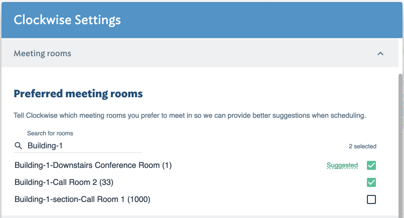 Preferred_meeting_rooms.png