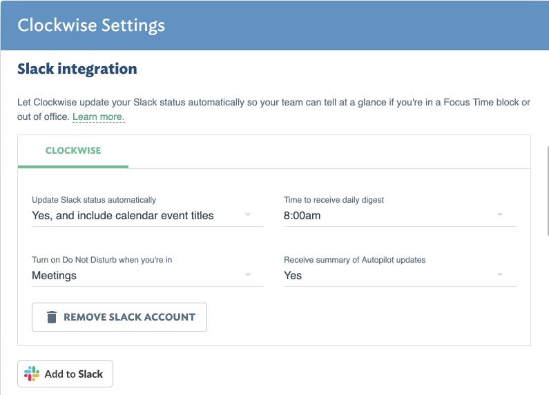 Slack_settings.png