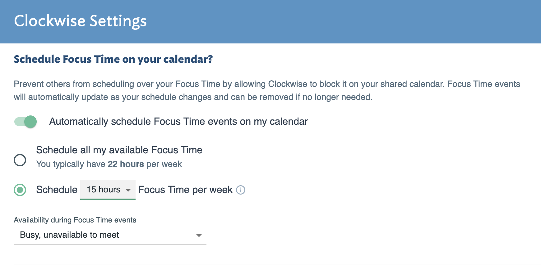 Focus_Time_weekly_goals.png