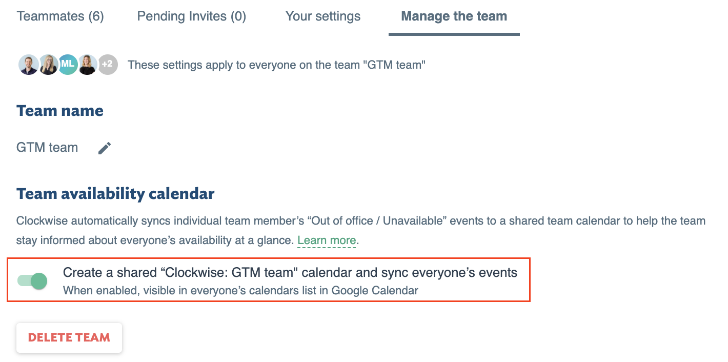 Team_Availability_Calendar.png