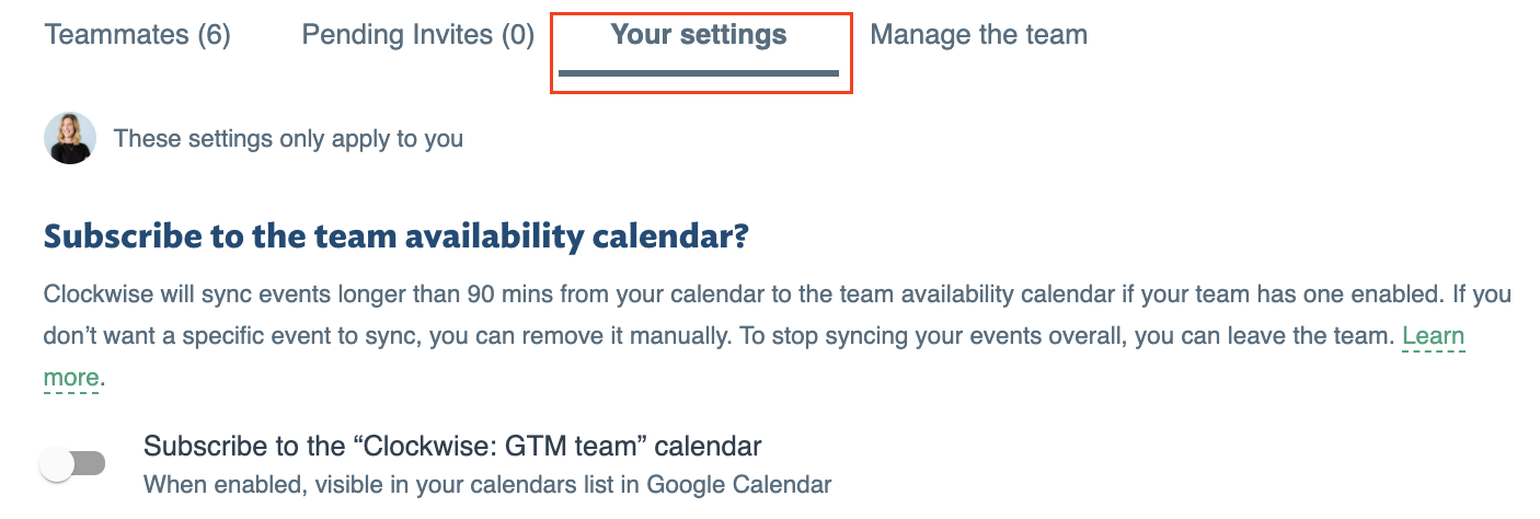 Remove_yourself_from_Team_Availability_Calendar.png