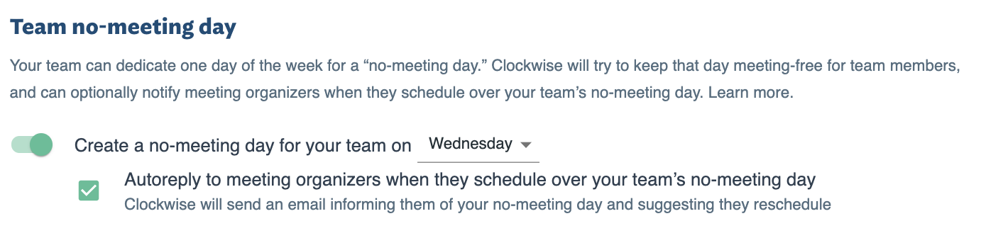 no_meeting_day.png
